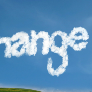 organisatie veranderen change management verander management